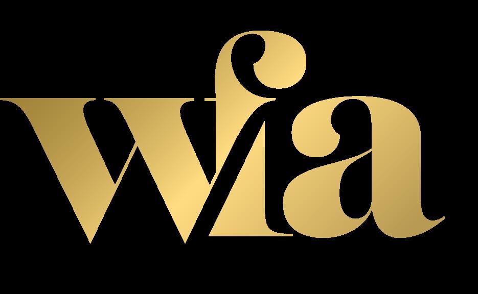 wfa_siteicon-1
